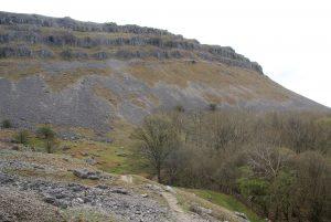 Offa's Dyke Path Llangollen