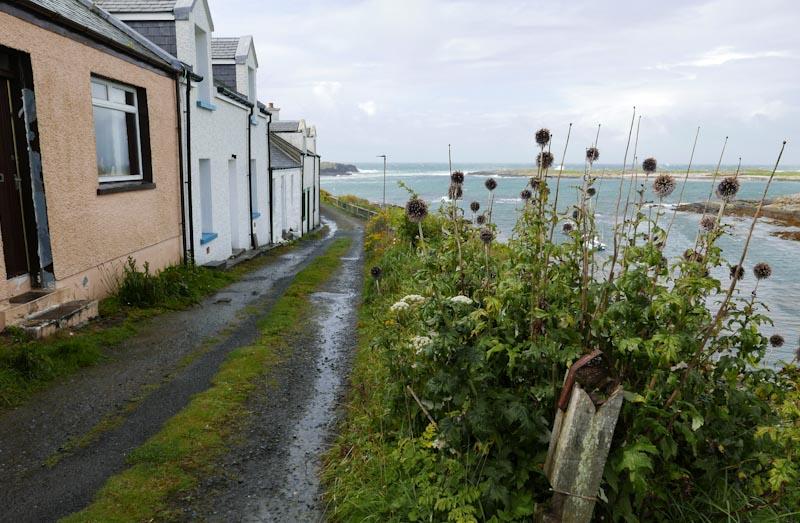 Portnahaven Islay
